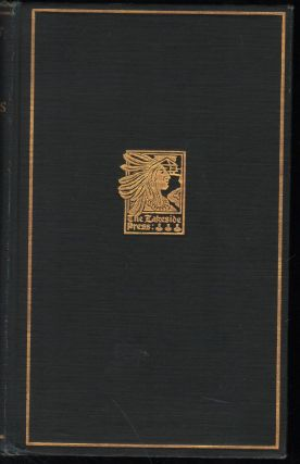 Alexander Henry's Travels and Adventures in the years 1760 - 1776. Alexander Henry